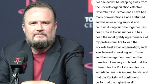 Daryl-Morey-resigns-Houston-Rockets.jpg