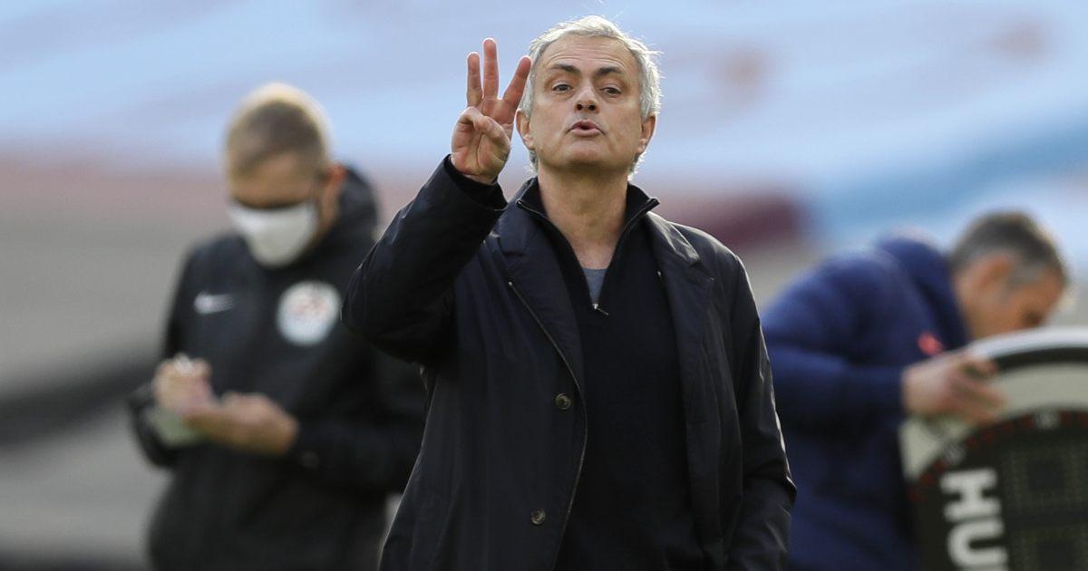 Jose-Mourinho-Spurs-F365-18.jpg