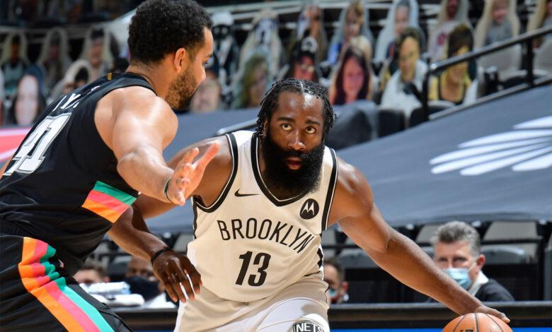 James-Harden-helps-the-Nets-take-down-San-Antonio.-780x470.jpg