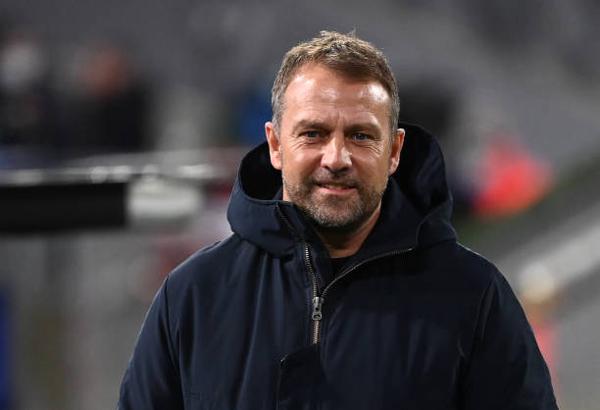 march-2021-bavaria-munich-football-champions-league-bayern-munich.jpg