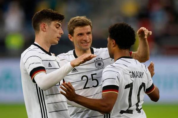 germanys-midfielder-serge-gnabry-celebrates-scoring.jpg