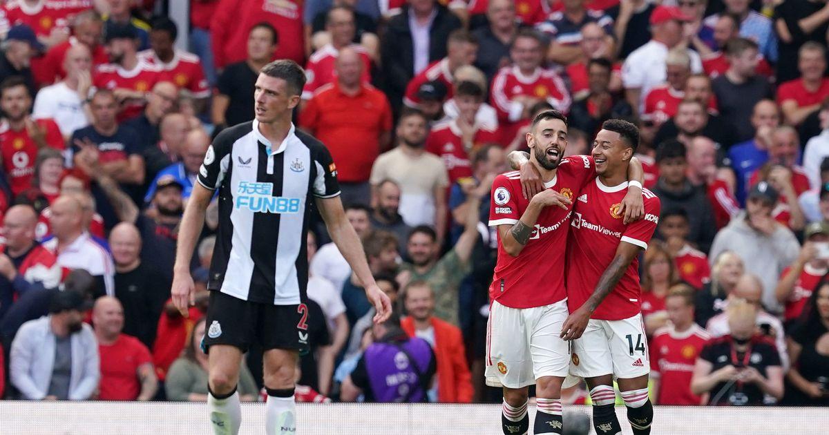0_Manchester-United-v-Newcastle-United-Premier-League-Old-Trafford.jpg