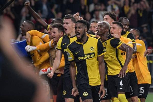 young-boys-us-forward-jordy-siebatcheu-pefok-celebrates-after-scoring.jpg
